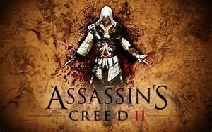 все части assassin's creed по порядку - другое - Игры ...