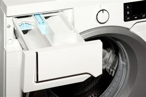 comment laver les v 234 tements avec du vinaigre blanc