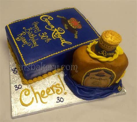 crown royal cake crown royal cake cookies and cakes