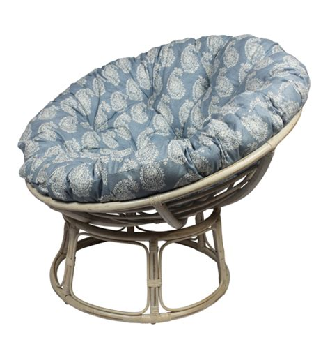 1000 images about papasan chairs on bespoke