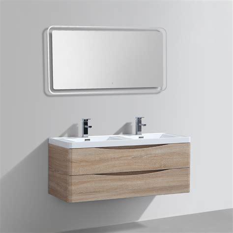 import diffusion meuble salle de bains vasque