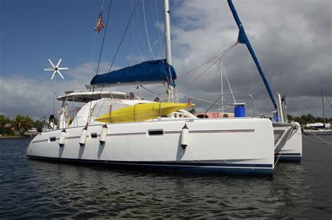 Catamaran Trailers For Sale Craigslist by Catamaran New And Used Boats For Sale In Florida