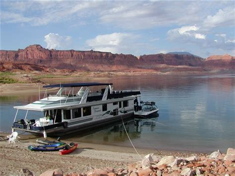 Lake Mead Houseboats by Houseboating On Lake Mead Favorite Places Spaces