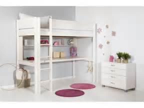 Ikea Schreibtisch Mit Regal : hochbett ikea mit schreibtisch ~ Markanthonyermac.com Haus und Dekorationen