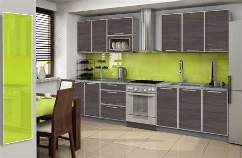 radiateur design assorti 224 la cuisine ultratherm