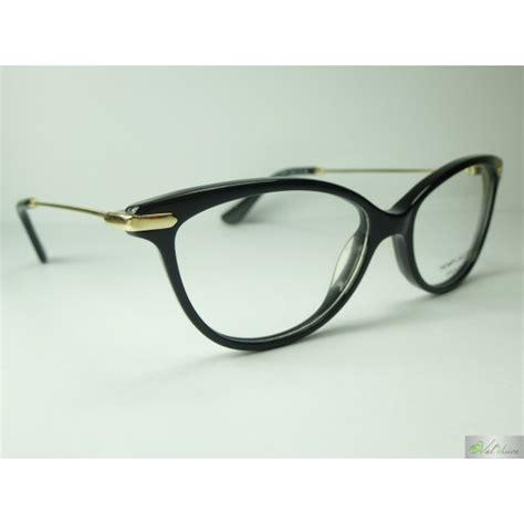 lunette henry jullien jullia maroc pour femme vente en ligne magasin optique a casablanca