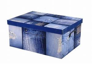 Klappbox Mit Deckel : aufbewahrungsbox zum aufklappen aus pappe mit deckel und griffen klappbox kiste ebay ~ Markanthonyermac.com Haus und Dekorationen