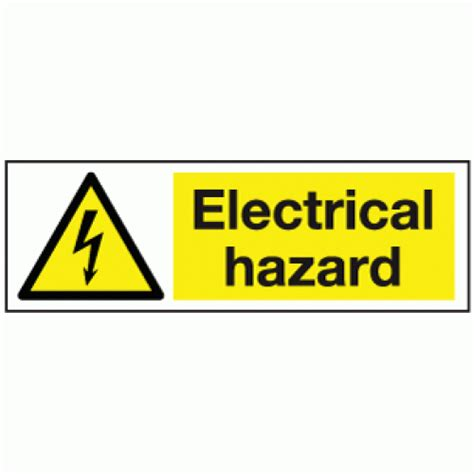 Electrical Hazard Sign. Delta Skymiles Changes Money Management Forex. Healthcare In United States U S Law Schools. Closet Organizers Companies Music School Usa. St Jude The Apostle School Wynantskill. Birmingham Hip Replacement Problems. Eritrea On The Internet On Boarding Checklist. How To Download An E Book Clear Labels Round. Online Radiology Programs Best Domains To Buy