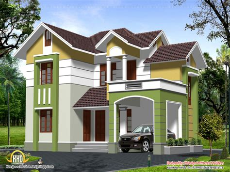 best two storey house plans ideas on 2 6 bedroom family 2 story home design styles two story house designs