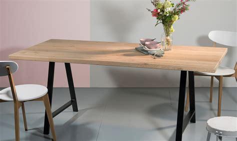 table en bois sur mesure meilleures ventes boutique pour les poussettes bagages sac