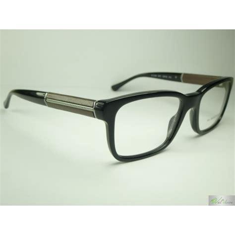 achat vente lunettes de vue homme burberry b2149 magasin optique casablanca boutique valvision