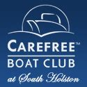 Carefree Boat Club Virginia Beach Cost by Carefree Boat Club On South Holston Lake In Bristol