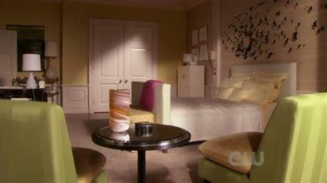 serena der woodsen s room bedroom ideas
