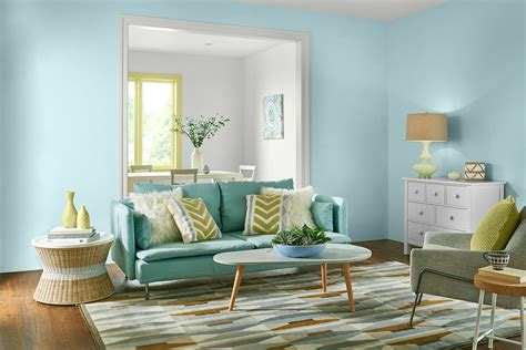 popular paint colors for living room 2017 behr 2017 color trends see every gorgeous paint color