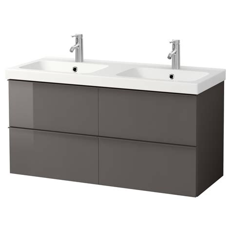 bathroom sink tailpiece bathroom trends 28 images plumbers and do it yourselfers got a