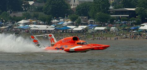 What Does Hydrofoil Boat Mean by Hydroplane Boat Wikipedia