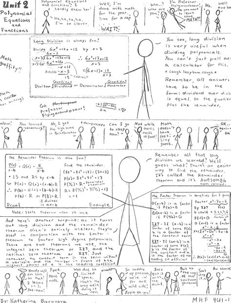 Math Worksheet 12th Grade  High Quality 12th Grade Math