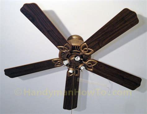 supreme broken ceiling fan broken casablanca hugger ceiling fan l and lighting ideas