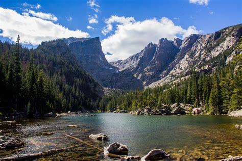 Free photo: Mountains, Landscape, River, Forest   Free Image on Pixabay   1031267