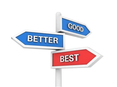 Choosing The Right Medical School