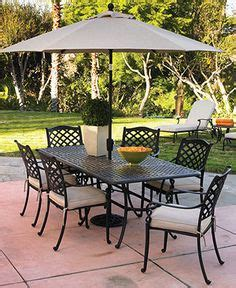 belize outdoor patio furniture seating sets pieces