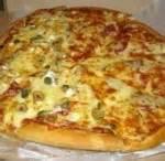 p 226 te 224 pizza 1250 g recettes pour machine 224