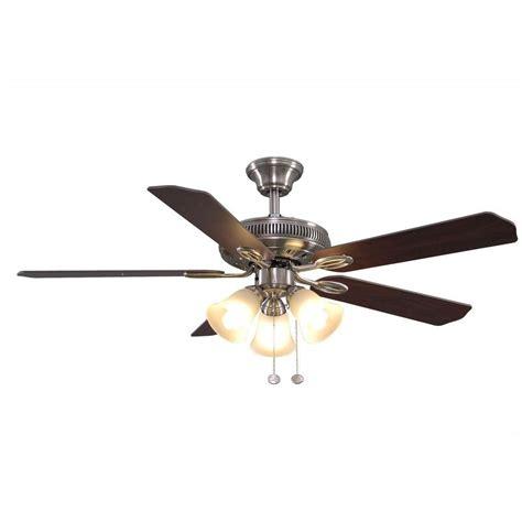 10 reasons to hton bay glendale ceiling fan in