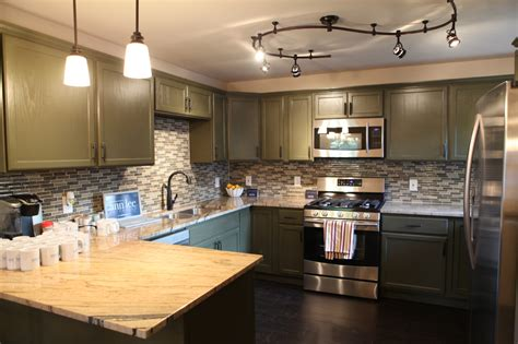 Kitchen Lighting Upgrades To Consider For Your Kitchen Remodel Best Christmas Gifts For 16 Year Old Boy Office Under 10 Food Gift Boyfriends Fun Games Great Sisters White Elephant Exchange Your Girlfriend