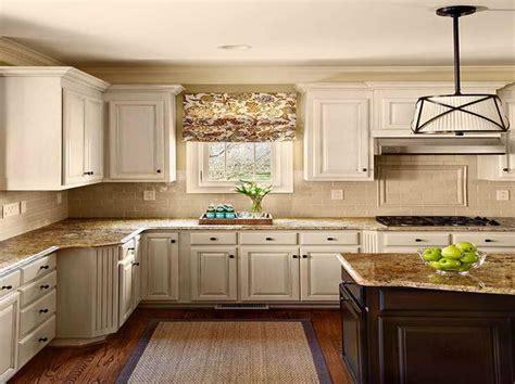 Kitchen  Neutral Kitchen Paint Colors Neutral Paint