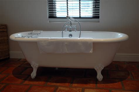 bathtub refinishing miami florida 28 images tub refinish fort lauderdale florida bathtub
