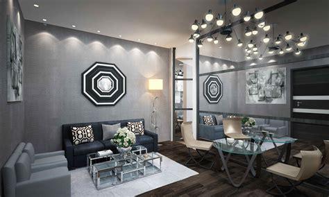 Interior Design Famous Interior Designers At Work
