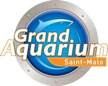 partenaires grand aquarium de malo ille et vilaine