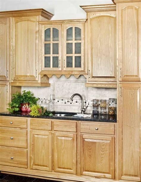 colors for oak cabinets countertop oak kitchen kitchen designs cabinet ideas