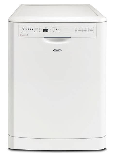 whirlpool adp7641 lave vaisselle 60cm achat vente whirlpool adp7641