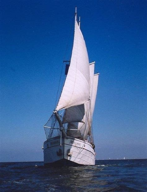 Sailing Spanish Main by 69 Best The Spanish Main Images On Pinterest Sailing