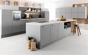 Arbeitsplatten Für Küchen Günstig : arbeitsplatten f r k chen k che co ~ Markanthonyermac.com Haus und Dekorationen