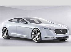 2019 Jaguar XJ Review and Price Best Toyota Review Blog
