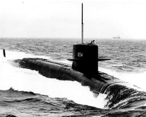 Uss George C. Marshall (ssbn-654) Dark Red Hair Dye Sally S 2 Long Island Medium Hairless Cat How To Make Big Waves In Without Heat Cool Easy Hairstyles With Short Do You Your Soft And Curly Best Color For Fair Skin Blue Eyes Over 50 Beach On Shoulder Length Indian Broad Forehead Round Face