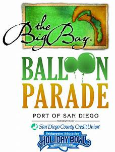 San Diego Holiday Events & Festivals - Christmas Lights ...