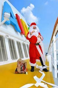 Weihnachten 2017 Trendfarbe : mit aida weihnachten und silvester 2017 feiern presseportal ~ Markanthonyermac.com Haus und Dekorationen
