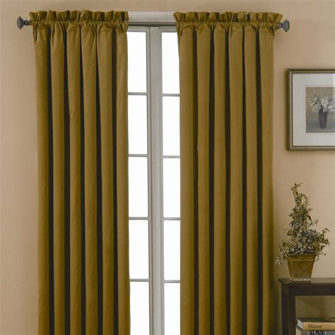 blackoutns and valance prime blackn bathroom target at shower window sheers walmart