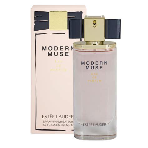 buy estee lauder modern muse eau de parfum 50ml at chemist warehouse 174