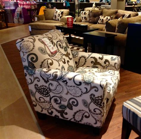 17 best images about furniture on rocking chairs settees and armchairs