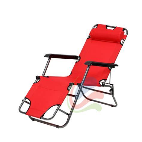 chaise longue transat 3 fauteuil pliable jardin piscine plage achat vente chaise