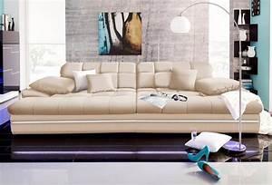 Big Sofa 240 Breit : big sofa online kaufen otto ~ Markanthonyermac.com Haus und Dekorationen