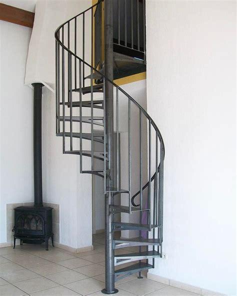 1000 ideas about escalier m 233 tallique on escada metallique and escalier design