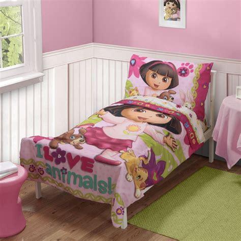 toddler sheet sets room ornament