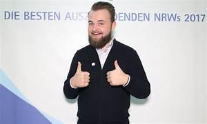 Paul Wolff Mönchengladbach : paul wolff gmbh stellt den besten azubi wirtschaftsstandort niederrhein ~ Markanthonyermac.com Haus und Dekorationen