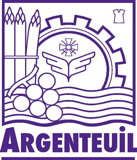 fichier logo argenteuil gif wikip 233 dia