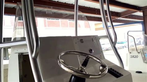 Maycraft Boats Youtube by 2016 Maycraft Cape Classic Mbl07273c616 Youtube